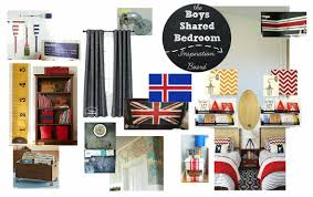 our boy u0027s bedroom plan and inspiration aka the story of the most