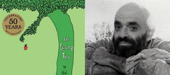 the uncomfortable in the giving tree