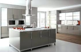 kitchen cabinet suppliers uk high kitchen cabinet proxart co