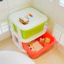 aufbewahrungsbox badezimmer universal kunststoff aufbewahrungsbox baby kleiderschrank