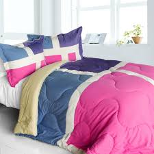 Down Comforter Full Size Down Comforter Full Size Colorful What Is A Level 1 Down