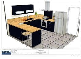 plan de travail cuisine noir pailleté plan de travail cuisine noir paillete votre avis sur plan de