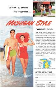 Michigan travel weather images Best 25 michigan tourism ideas michigan trees jpg