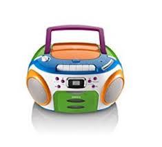cd player kinderzimmer cd player für kinder test vergleich 2017 lexibook lenco weitere