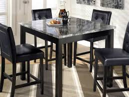 kmart kitchen furniture kmart kitchen chairs dining room kmart sets table at in on sale