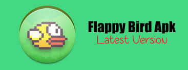 flappy birds apk flappy bird 1 4 apk unlimited retry mod news remark