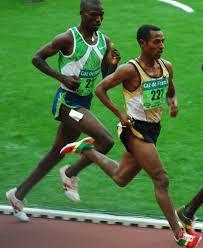 5000 metres world record progression wikipedia