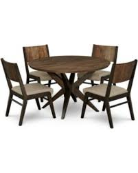 Round Pedestal Dining Tables Hello Cyber Monday 45 Off Ashton Round Pedestal Dining Furniture
