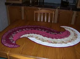 cool table runner ideas for thanksgiving 7202