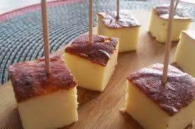 comment utiliser la ricotta en cuisine faux fiadone gâteau léger à la ricotta citron et fleur d