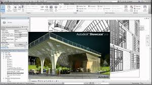 showcase tips and tricks sending data from revit to showcase