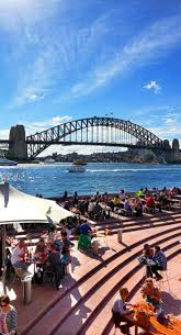 nissan australia head office brisbane best 25 ford raptor australia ideas on pinterest f150 lifted