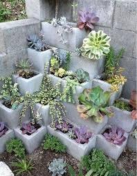 this will go next to the retaining walls garden decor