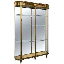 Display Cabinets Ikea Metal Display Cabinetglass Cabinet Ikea Singapore Glass Door