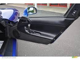 Dodge Viper 1996 - 1996 dodge viper gts door panel photos gtcarlot com