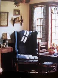 Primitive Country Home Decor 706 Best Prim U0026 Colonial Decorating 2 Images On Pinterest