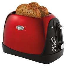 Waring 4 Slice Toaster Review Oster Metallic Red 2 Slice Toaster Review Toaster Review