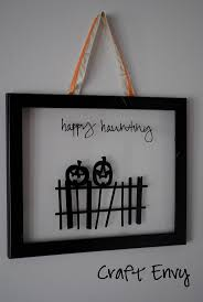 211 best halloween projects tutorials silhouette cameo