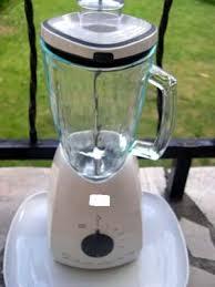 a quoi sert un blender en cuisine c est moi qui l ai fait mixeur blender ou mixeur plongeur