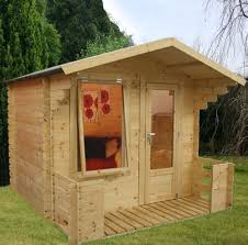 buy log cabin kits online log cabins for sale gazebo direct