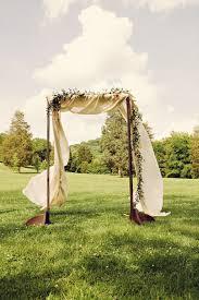 wedding arches on 25 wedding arches decoration ideas wedding media