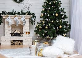 62 best christmas photography background images on pinterest