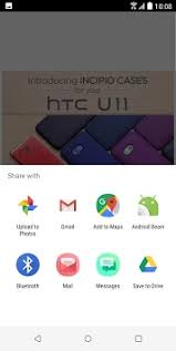 htc transfer tool apk htc screen capture tool apk version app for