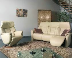 meubles belot chambre meubles belot chambre cheap semaine with meubles belot chambre
