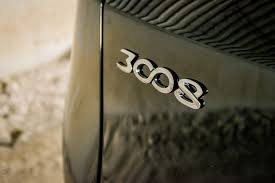 peugeot logo 2017 peugeot 3008 gt line impressive is an understatement