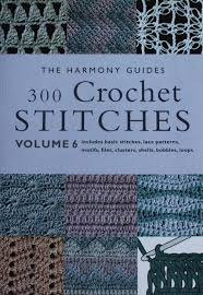 favorite crochet resources u0026 projects my material life