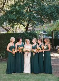 bill levkoff bridesmaid dresses bill levkoff green bridesmaid dresses real wedding