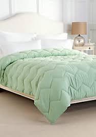 Down Comforter Full Size Comforters U0026 Comforter Sets Belk