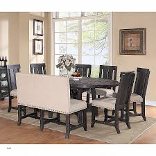 Dining Room Settee Kitchen Tables Inspirational Kitchen Table With Settee High