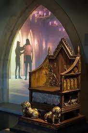 King Richard by King Richard Iii Grave Opens To Public Cnn Travel