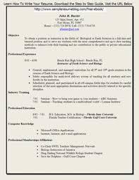 Freelance Writing Resume Samples by Freelance Writer Resume Example Resumecompanion Com Resume