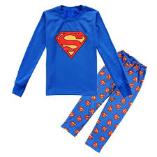 aliexpress buy the boys pajamas sets children