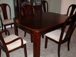 dining room furniture long island table dramatic heat resistant dining room table pads charismatic