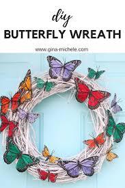 best 25 diy butterfly decorations ideas on diy