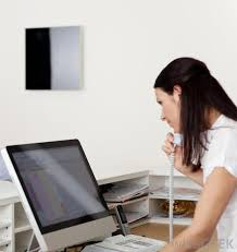 how do i write a medical receptionist cover letter