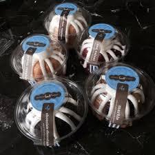 nothing bundt cakes 38 photos u0026 58 reviews desserts 8830