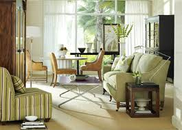 Living Room Furniture Ethan Allen Ethan Allen Living Room Furniture Decorating Clear