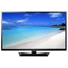 lg 32ls4600 led 32 inches full hd television