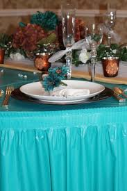 69 best tablecloth decorating images on pinterest decoration