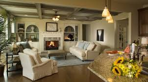 Living Room Dining Room Combo Decorating Ideas Dining Room Ravishing Interesting Formal Living Room Dining Room