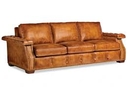 Camel Color Leather Sofa Camel Leather Sofa Uk Sofa Inspiration Camel Color Leather