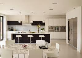 Modren Simple Kitchen Decor Throughout Decorating - Simple kitchen decor