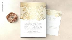 wedding card wordings for friends personal wedding invitations read more gold lace wedding