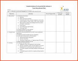 hr development plan template recruitment proposal template employment agency letter staff