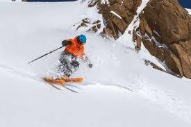 Christy Ski And Patio Flylow Jackets And Pants Christy Sports