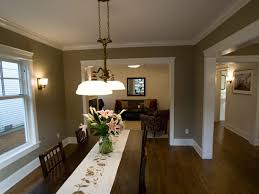 living room most popular interior paint colors neutral paint